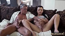 Mother and friend's daughter fuck teacher for b...