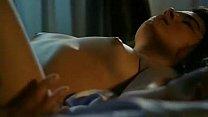 El Perfume de Emmanuelle (1995)