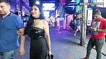 Thailand & Asia Sex Paradise - Hot Girls, Massa...