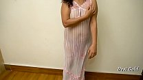 High Class Desi Call Girl Sex With Customer in ...