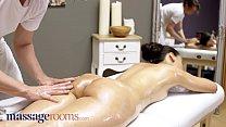 Massage Rooms Big ass Colombia Andreina De Luxe...