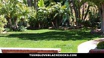 TLBC - Petite Pretty Teen (Joseline Kelly) Get ...