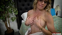 Watch Mom wants my big Cock in her Ass - Cory Chase preview