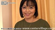 仲山由紀江さん48歳、現在はスーパーでパートタイ...