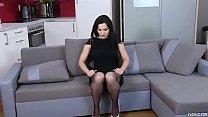 Meaty Vagina