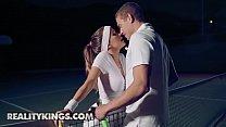 Tennis - Reality Kings
