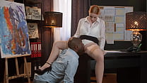 Dane Jones Big natural tits beauty Kiara Lord n...