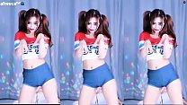 Back to cosplay!! Haru's cosplay dance music video