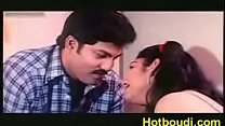 Hot_sex_with_mallu_busty_beauty_soumya Thumbnail