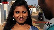 Telugu Lovers romance video