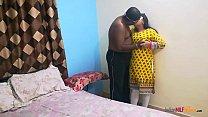 Horny Big Ass Shanaya Bhabhi With Her Indian Ta...