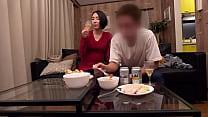https://bit.ly/3x8oKcT ハメ撮り 人妻宅で不倫密...