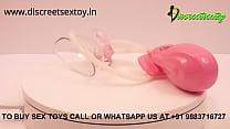 Sex Toys In Nashik   91 98837-16727
