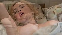 Horny Joey Valentine Squirting All Over The Bed