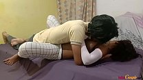Indian Teen First Time Sex Pussy Spermed Thumbnail
