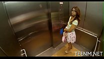 A lucrative and lusty suggest to isabella de sa...
