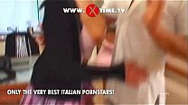 Rocco Siffredi Breaking ASS on xtime.tv