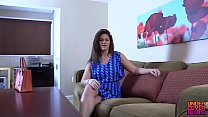 Watch Blackmailing My_Stripper Roomate preview