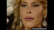 Nasty Anal Queen #1 - B. Nilsen, Milly D'abbrac...