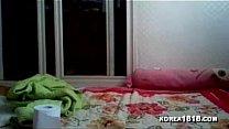 fuck someone wife(more videos http://koreancamd...