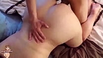 Big boobs and Perfect Thick Ass Hardcore Fucked...