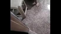 Nude desi aunty bath bengali