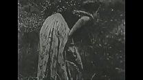 1910 Vintage Porn German