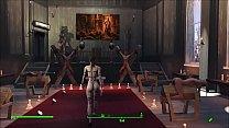 Fallout4 Church of SM