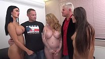 Dreams Cum True for Two Lucky Guys from Prague ...