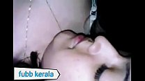 Watch mallu kerala beatiful girl hardcore with her boy friend preview