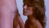 Pornstars From 1975 Are Amazing