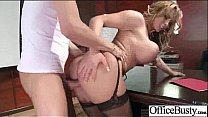 Bigtits Slut Worker Girl Banged In Office video-13's Thumb