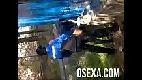 Uzbek outdoor_sex hidden camera Thumbnail