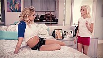 Jessa Rhodes and piper perri