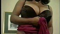 Kim Eternity, Black and Ebony