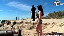 mexican latina slut with big boobs