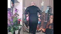 AimeeParadise: russian mature beauty MILF .!. H...