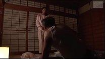 Asia stiefmoeder geneukt man van de man (Zie me...