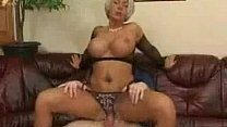 Watch Mom And son have sex preview