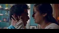 Indian hot sex romantic scene in Hindi movies