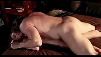 Must Watch Missionary Position Best Video Parts...