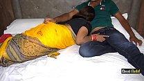 Desi Randi Bhabhi Hardcore Fuck With Big Cock