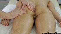 Massage-X - Romantic passionate sex