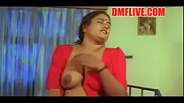 Mallu maid scene with enjoy