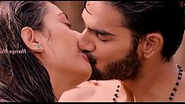 Watch payal kissing_scenes compilations preview