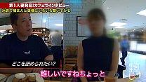 【自宅中出し3連発】パイパン元看護師人妻は美乳・...