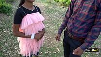 Desi Girlfriend Fucked By Her Friend || Indian ...