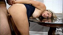 Watch Cory Chase in Revenge of a Son - Fugitive (DVD) preview