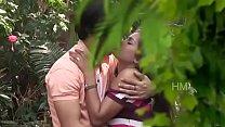 Madam Ki Prem Leela ## FULL HD HINDI SHORT FILM...
