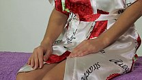 Virgin first time babe from Russia innocent pus...